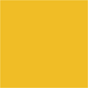 黄・イエロー・オレンジ系のアイテムを探す