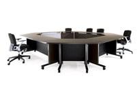 ミーティングテーブル 組み合わせテーブル