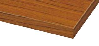 折り畳みテーブル 共巻