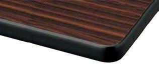 折り畳みテーブル ソフトエッジ