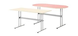 医療施設用テーブル