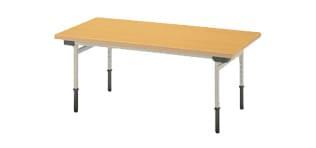 その他教育施設用テーブル