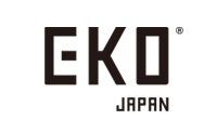 EKO JAPAN