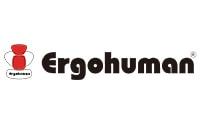 エルゴヒューマン