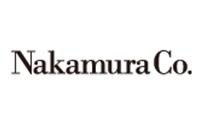 株式会社ナカムラ
