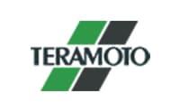 株式会社テラモト