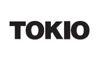 TOKIO(藤沢工業株式会社)