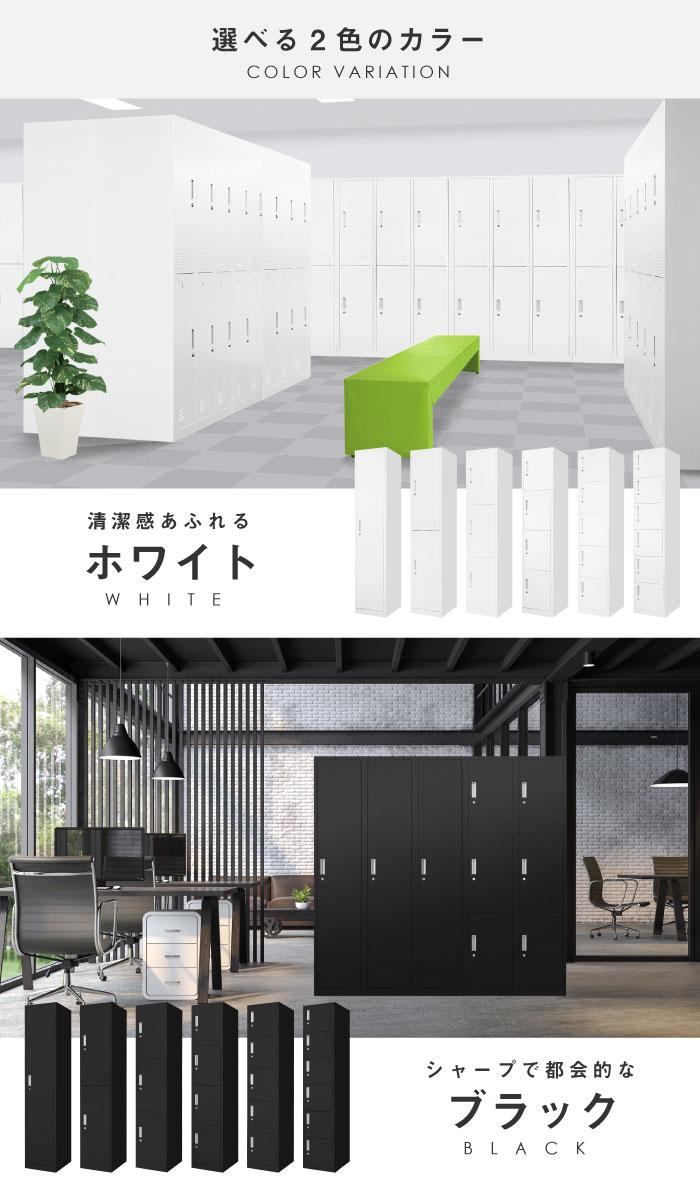 美しい仕上がりのホワイトは空間を広く清潔に見せてくれます。