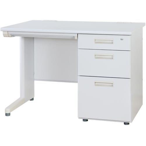 オフィス家具通販のルキットが厳選した中古より激安のオフィスデスク