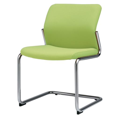 会議室や多目的室などオフィスで欠かせないオフィス家具通販のルキットで人気のミーティングチェア