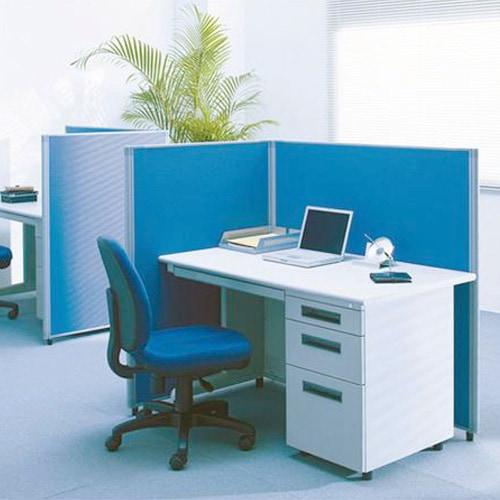 オフィス家具通販のルキットが厳選した激安のパーティションセットをローパーテーションからハイパーテーションまでご用意
