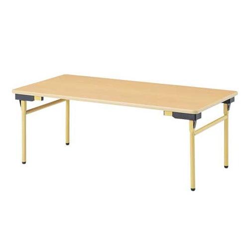 昇降機能などのついた学校などの教育施設でおすすめのテーブル