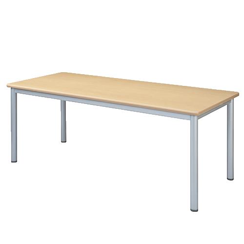 オフィス家具通販のルキットおすすめの激安テーブル
