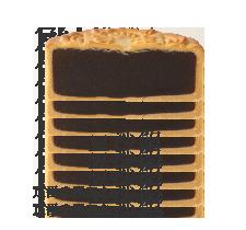 豆沙餡(とうさあん)定番の黒あん しっとりと美しいあん