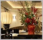 重慶飯店麻布賓館