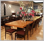 重慶茶樓本店
