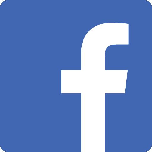 フェイスブックページはコチラ