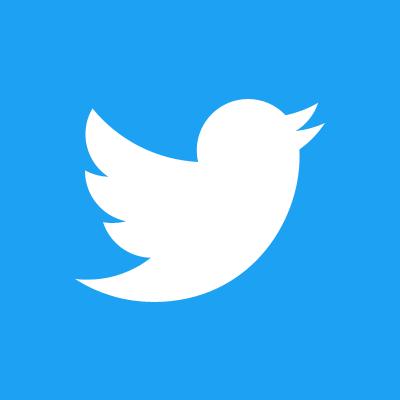 ロスゼロ公式Twitterはこちら