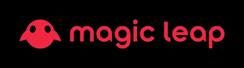 マジックリープ1