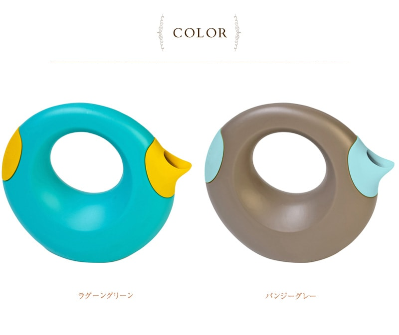 Quut キュート Cana S(カナ S) QOT-016