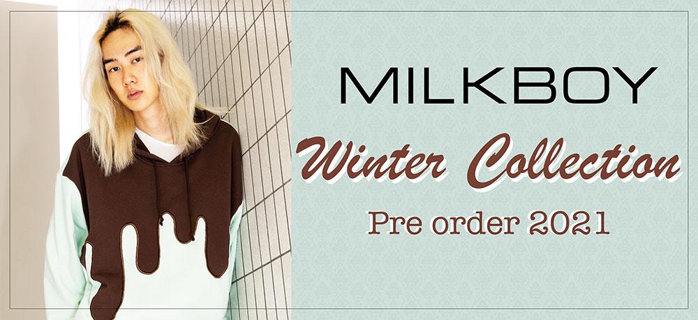 milkboy_2019winter_l