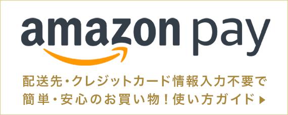 Amazon Payご案内ページへ