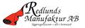 redlunds