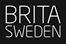 britasweden