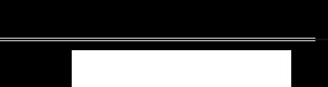 BLOOMLuXE.STYLEのおすすめ産後補正インナー|下腹部・骨盤を補正するロングガードル