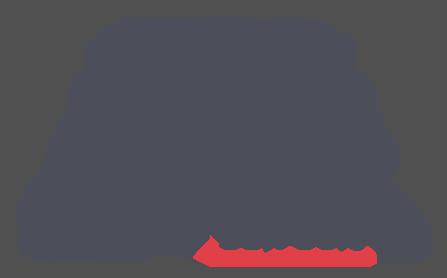 BLOOMLuXE.STYLEがおすすめする産後ママのボディのお悩みを解決する産後補正インナー|純日本製アドバンスセット
