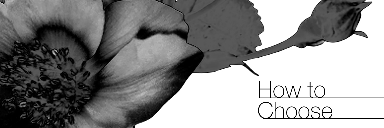 補正下着ブルームリュクススタイル|サイズの測り方・選び方