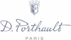 D. Porthault ディ・ポルトー