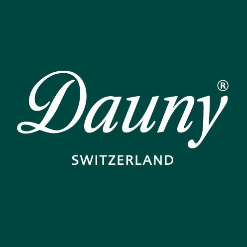 dauny catalogue