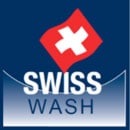 SWISS WASH