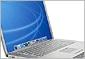 PowerBook G4 Aluminum