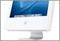 iMac インテル