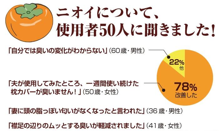 柿の精_3
