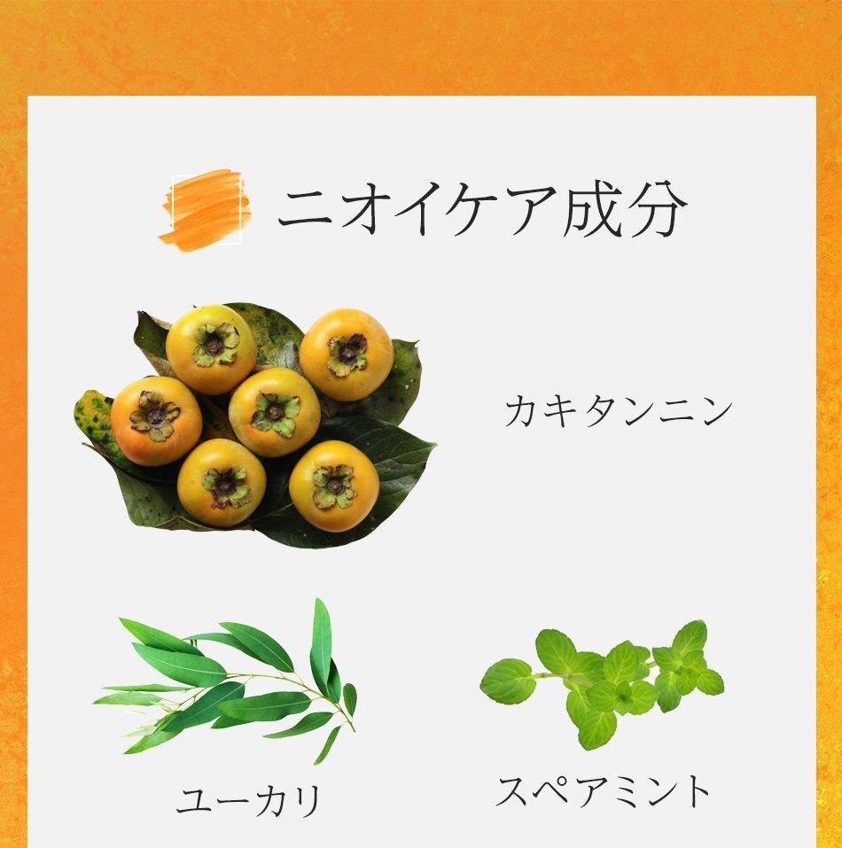 柿の精_4