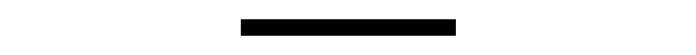 マカロニックスタイルロゴ