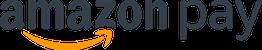 amazonmark