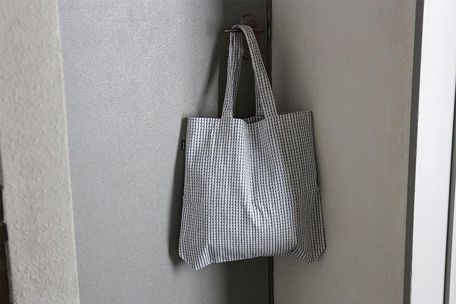 tote bag(トートバッグ) RIVI(リヴィ)/artek(アルテック)