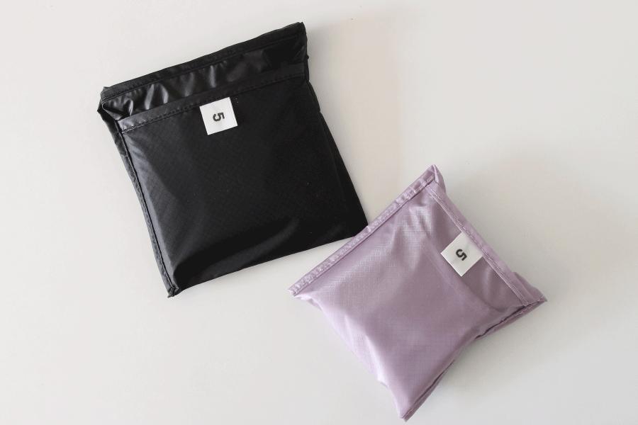 GROCERY BAG(グロサリーバッグ)/CINQ(サンク)
