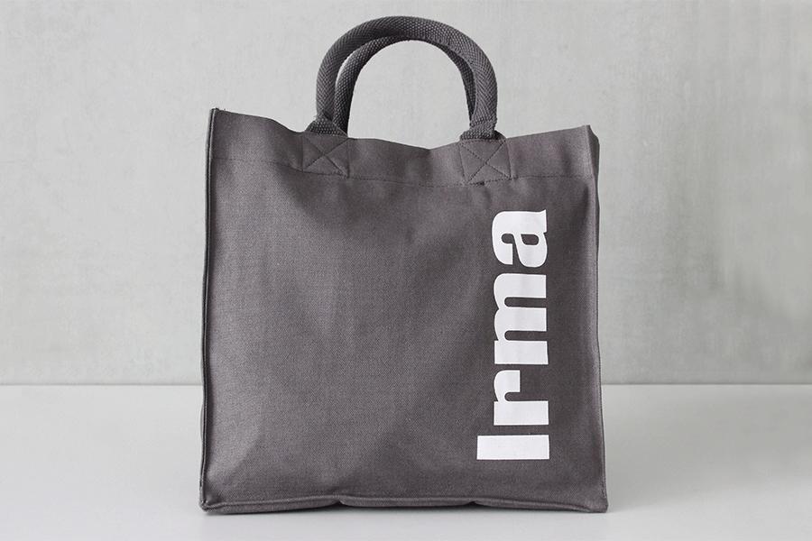 winebag(ワインバッグ)/irma(イヤマ) イヤマちゃん デンマーク