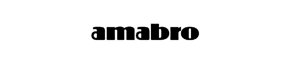 amabro/アマブロ