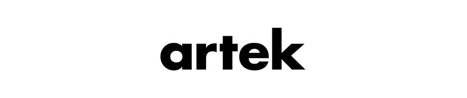 artek/アルテック