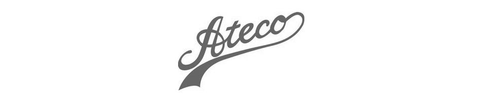 Ateco/アテコ