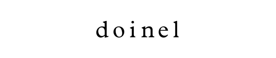 doinel/ドワネル