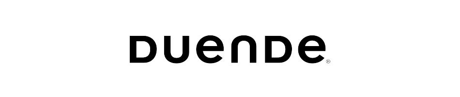DUENDE(デュエンデ)