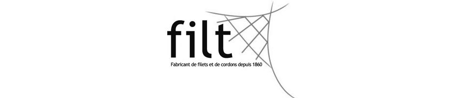 FILT/フィルト