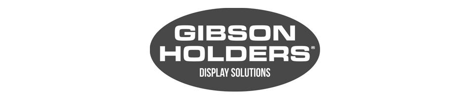 Gibson Holders(ギブソンホルダーズ)